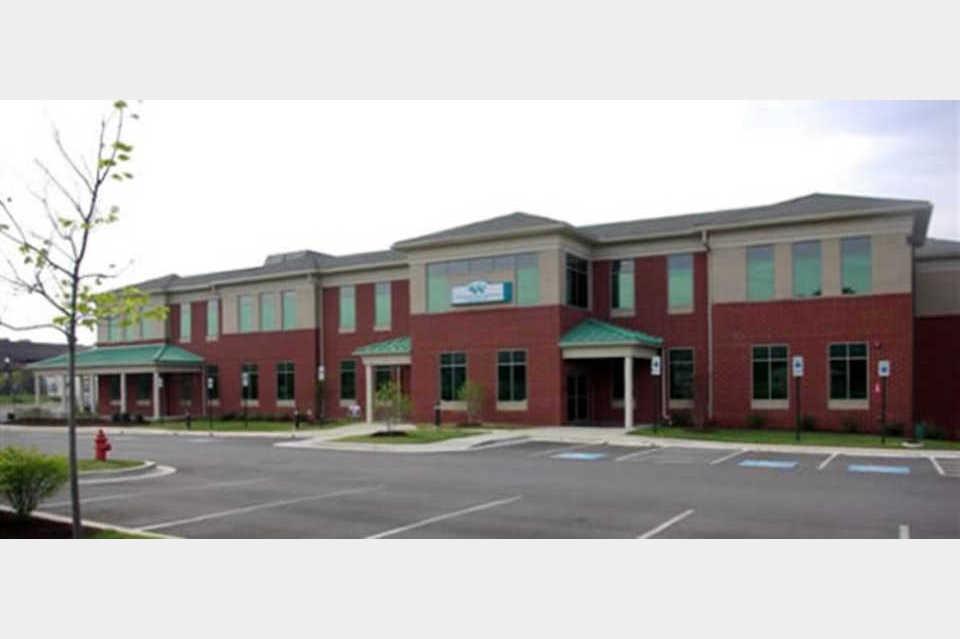 Anne Arundel Gastroenterology Associates, P.A. - Stevensville - Medical - Physicians in Stevensville MD