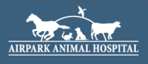 Airpark Animal Hospital in Westminster, MD