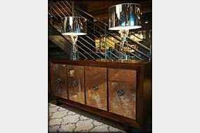 Dwell Home Furnishings & Interior Design in Coralville, IA