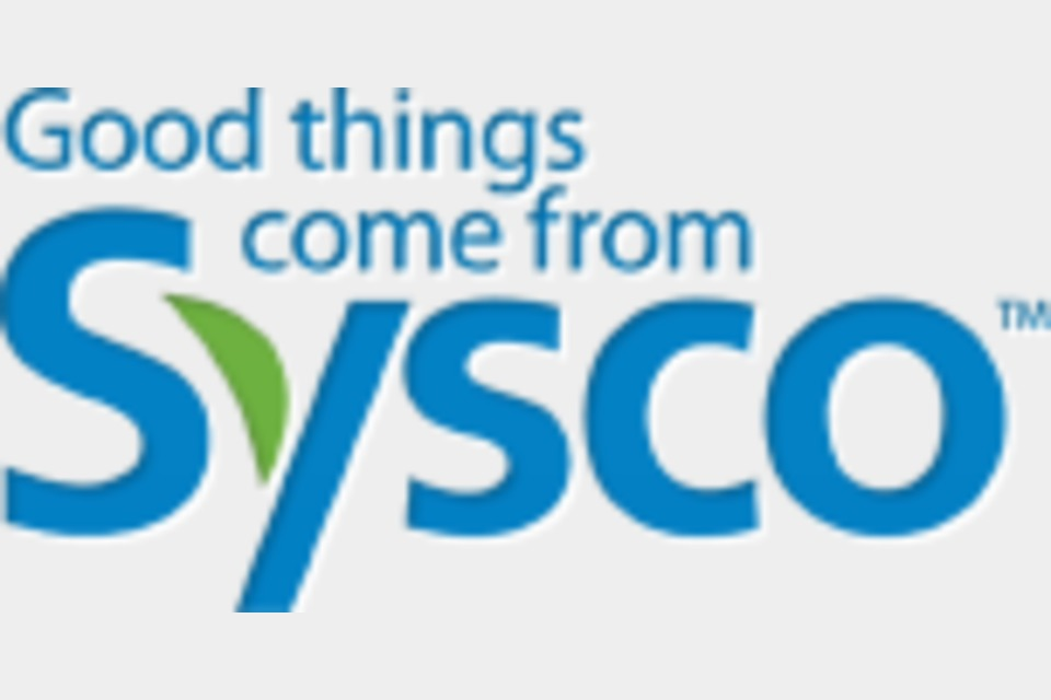 Sysco - Food and Beverage - Catering in Boise ID