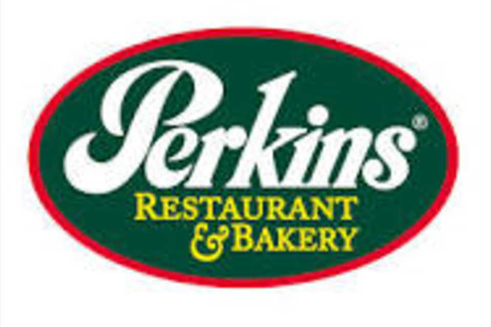 Perkins Restaurant & Bakery - Food and Beverage - Restaurants in Ellensburg WA