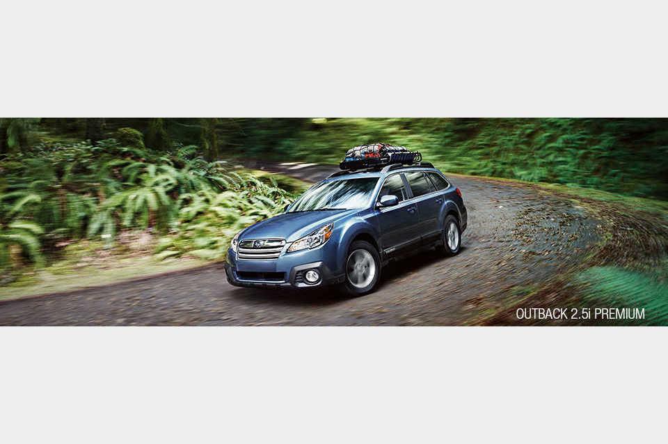 Stewart Subaru - Auto - Auto Dealers in Yakima WA