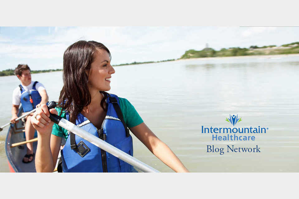 Intermountain Healthcare - Medical - Hospitals in Salt Lake City UT