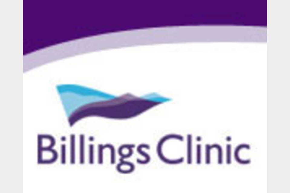 Billings Clinic - Medical - Health Care Facilities in Billings MT