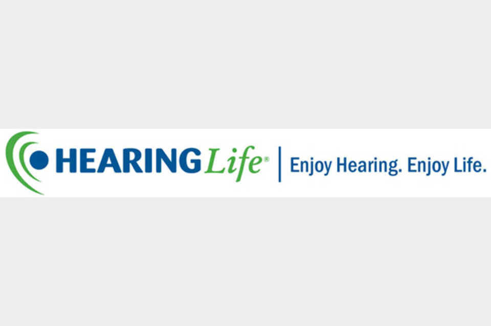 Hearing Life USA, Inc. - Medical - Audiologists in Nampa ID