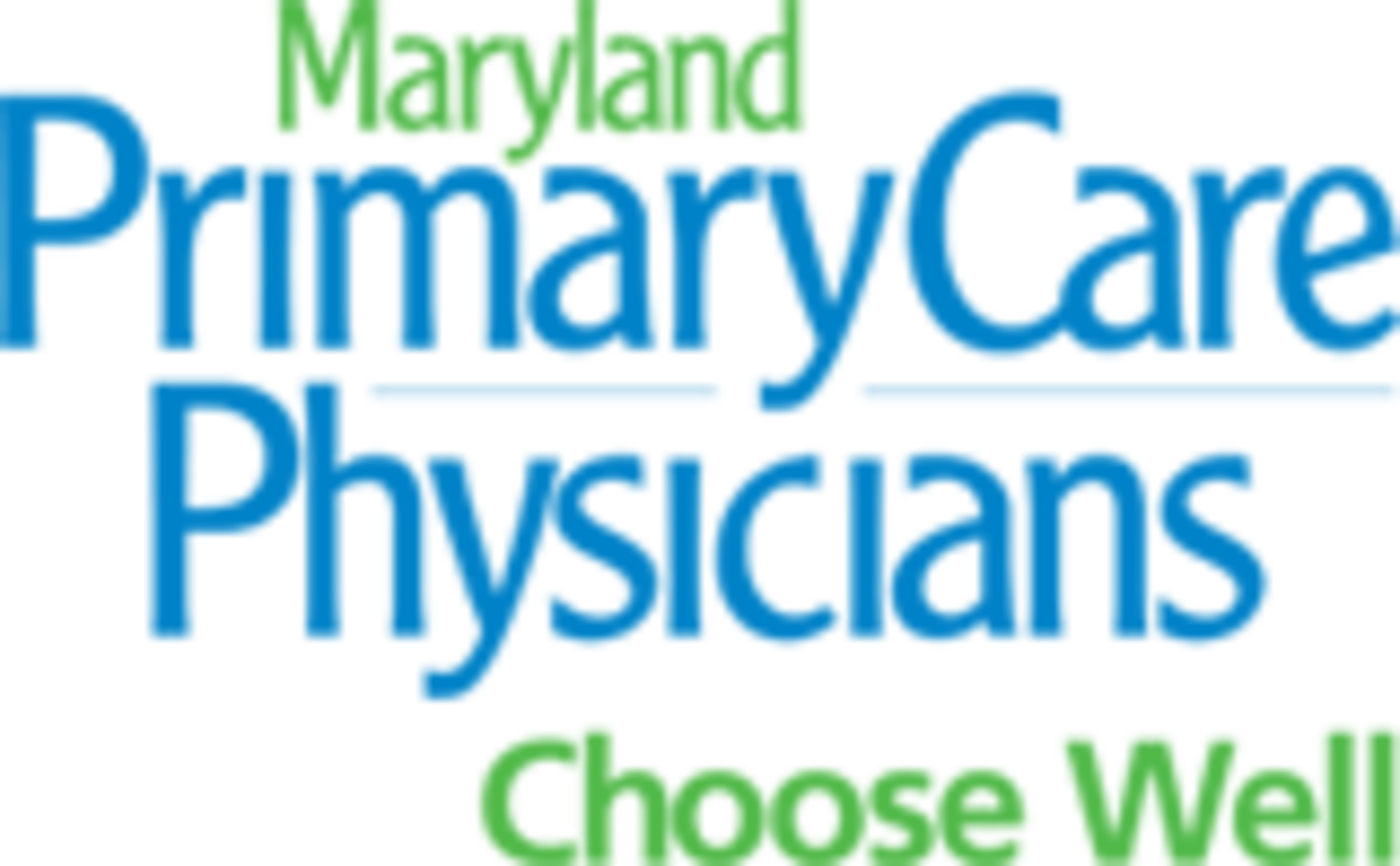 Maryland Primary Care Physicians - Annapolis - Medical - Physicians in Annapolis MD