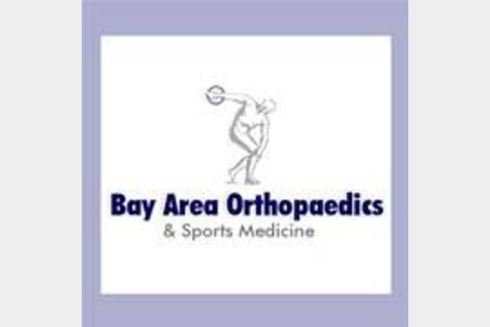Bay Area Orthopaedics - Medical - Sports Medicine in Glen Burnie MD