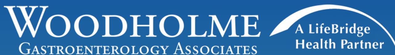 Woodholme Gastroenterology Associates, Pa - Medical - Health Care Facilities in Glen Burnie MD