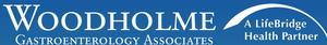 Woodholme Gastroenterology Associates, Pa in Glen Burnie, MD