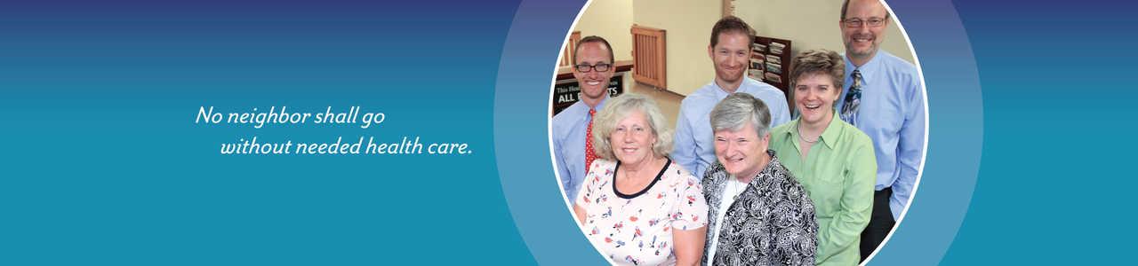 Owensville Medical Center - Medical - Physicians in West River MD