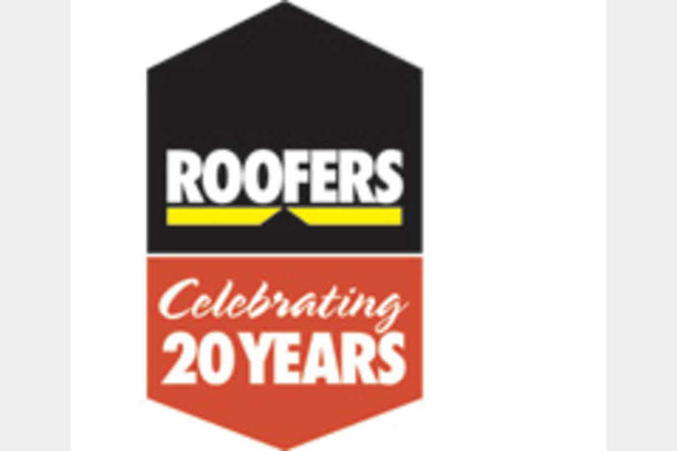Roofers Supply - Services - Roofers in Logan UT