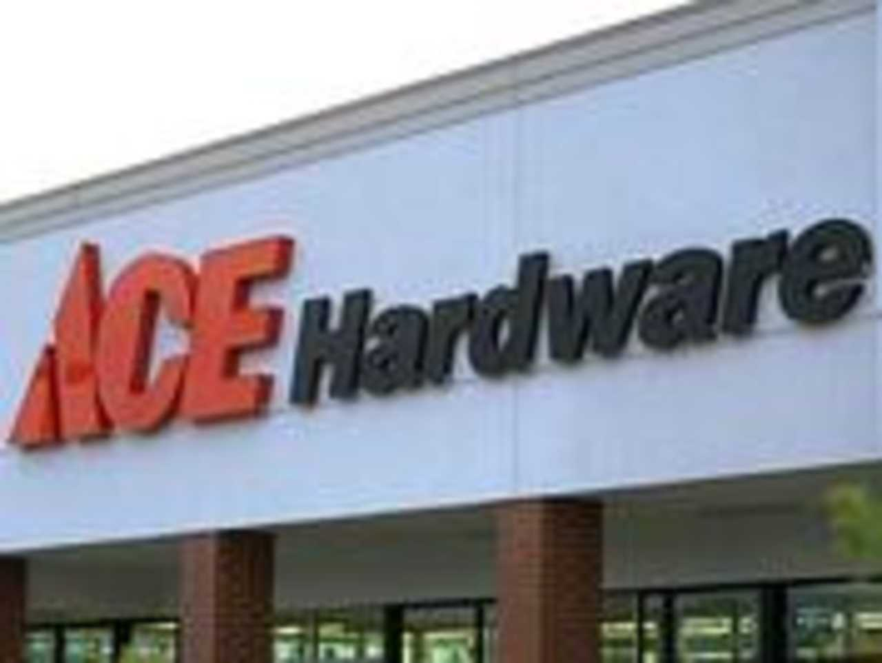 Bjorkman's Ace Hardware - Shopping - Hardware Stores in McHenry IL