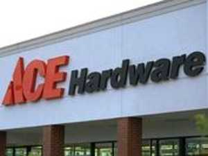 Bjorkman's Ace Hardware in McHenry, IL