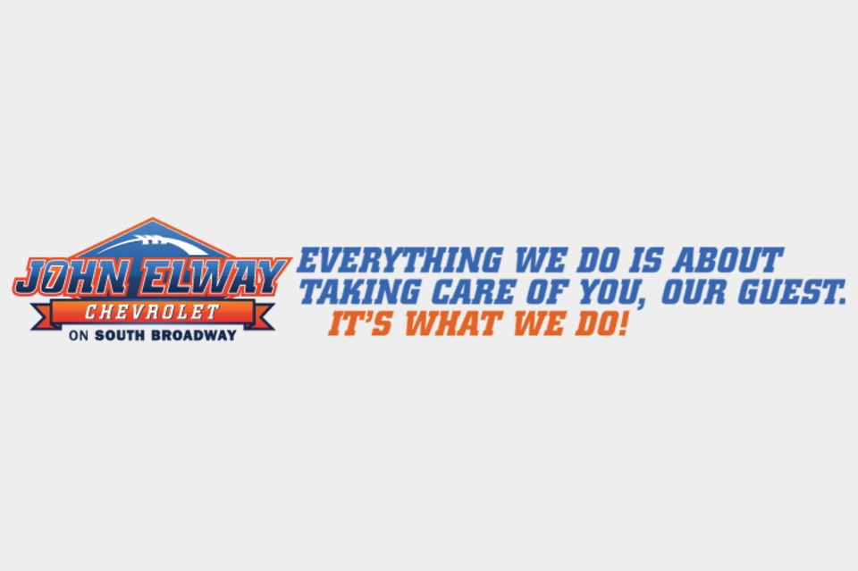 John Elway Chevrolet - Auto - Auto Dealers in Englewood CO