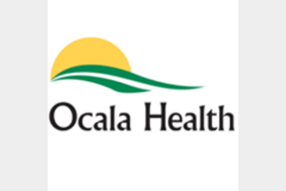 Ocala Regional Medical Center - Medical - Health Care Facilities in Ocala FL
