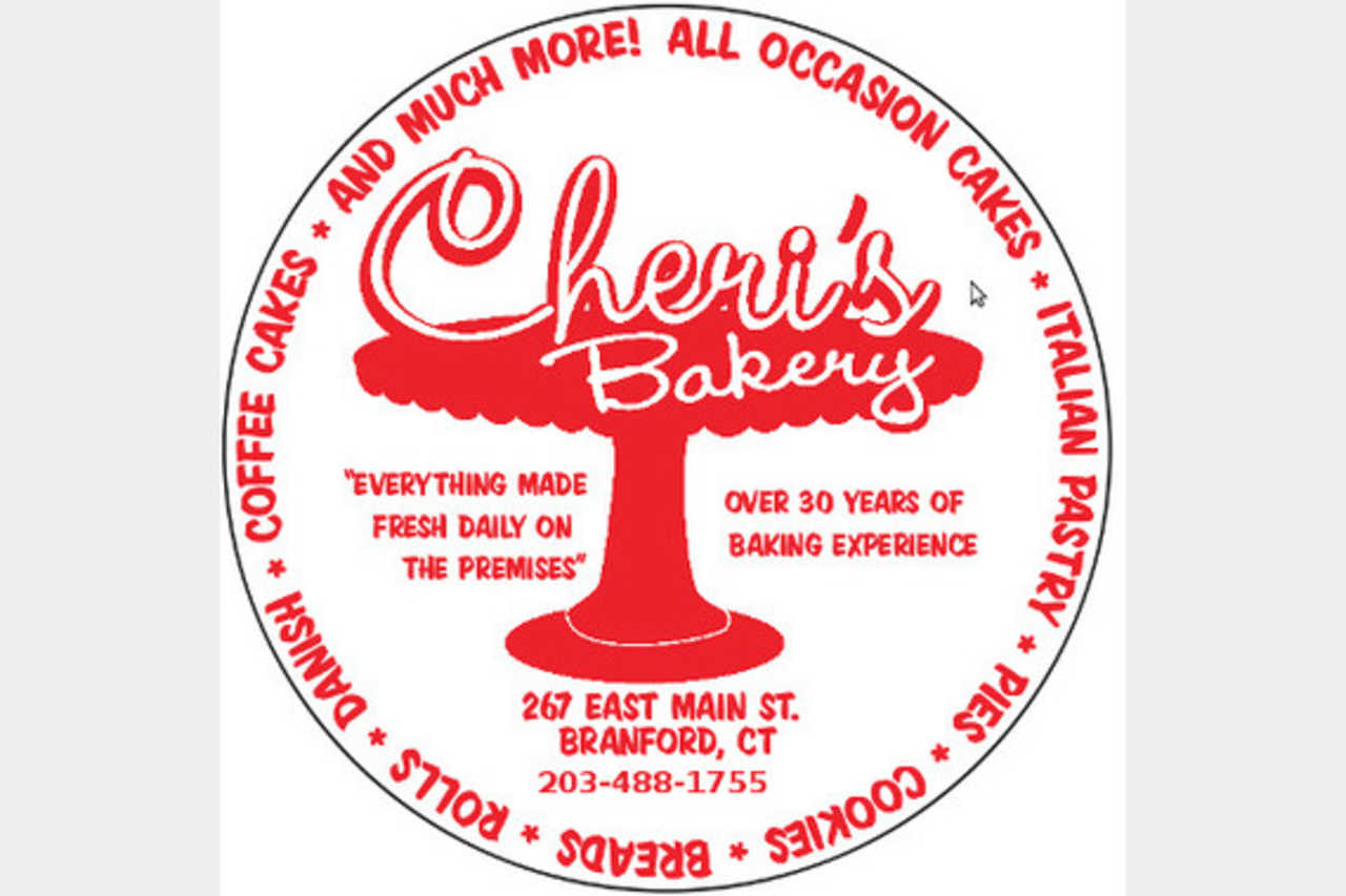 Cheri's Bakery - Food and Beverage - Restaurants in Branford CT