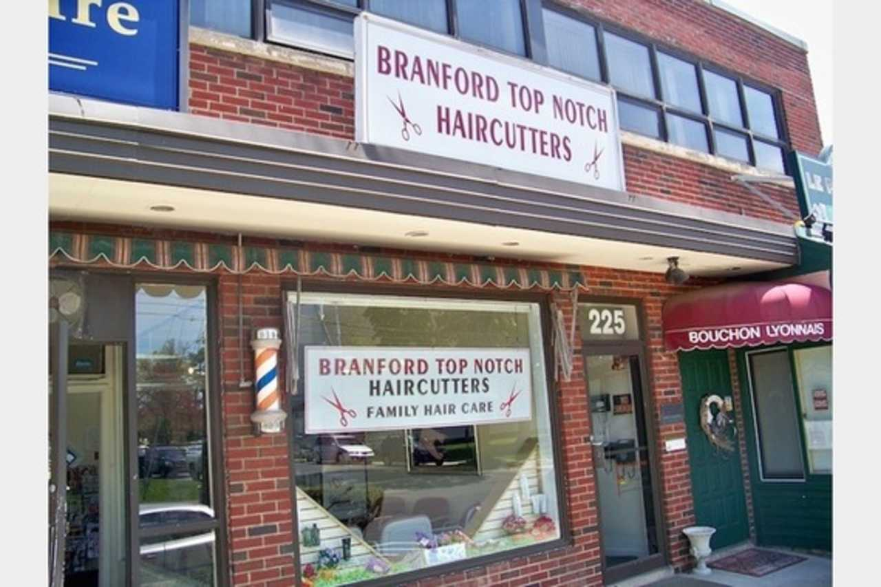 Branford Top Notch Haircutters - Beauty and Wellness - Hair Salons in Branford CT