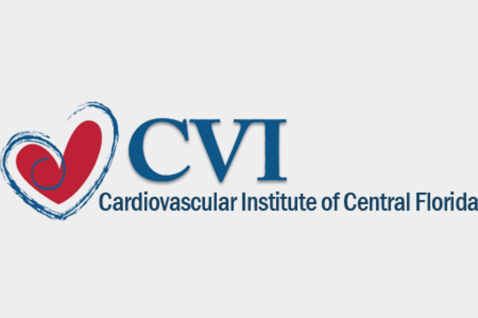 Cardiovascular Institute Of Central Florida - Medical - Health Care Facilities in Ocala FL