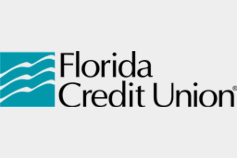 Florida Credit Union - Finance - Credit Unions in Ocala FL