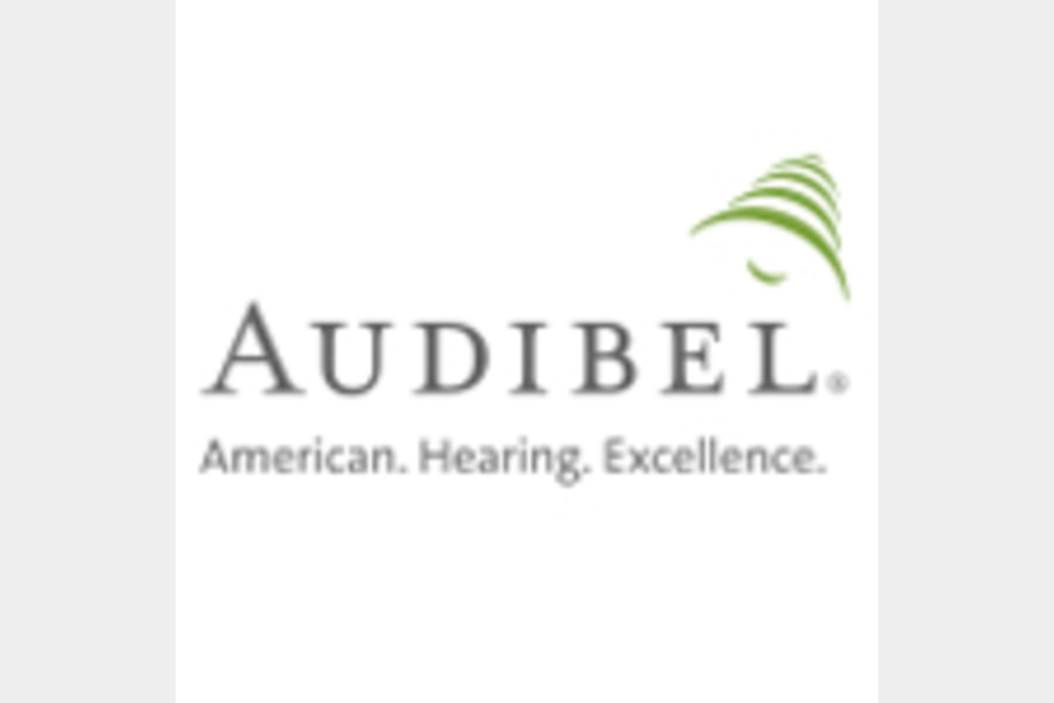 Audibel Hearing Centers - Shopping - Retail Stores in Ocala FL