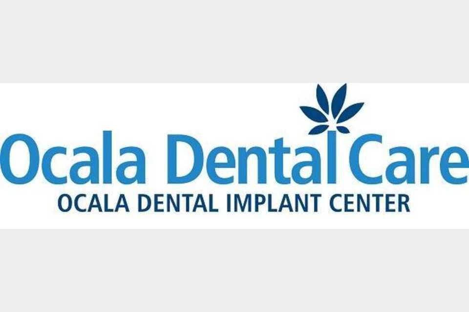Ocala Dental Care - Medical - Dentists in Ocala FL