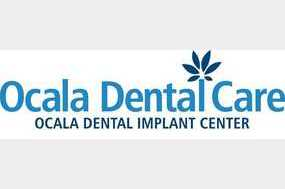 Ocala Dental Care in Ocala, FL