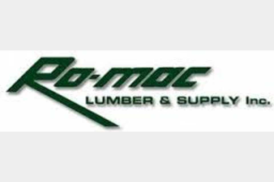 Ro-Mac Lumber & Supply Inc - House and Home - Doors and Windows in Ocala FL