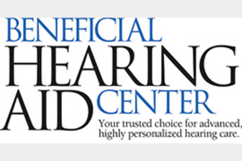 Beneficial Hearing Aid Center - Medical - Audiologists in Ocala FL