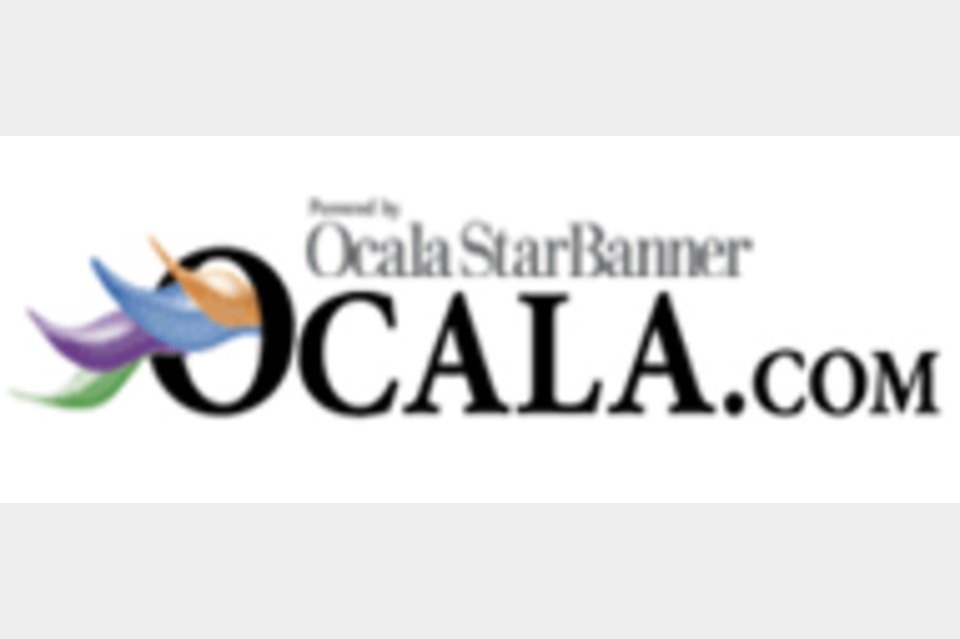 Ocala Star-Banner - Communication - Newspapers and Magazines in Ocala FL