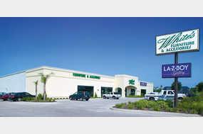 White's Furniture and Accessories in Ocala, FL
