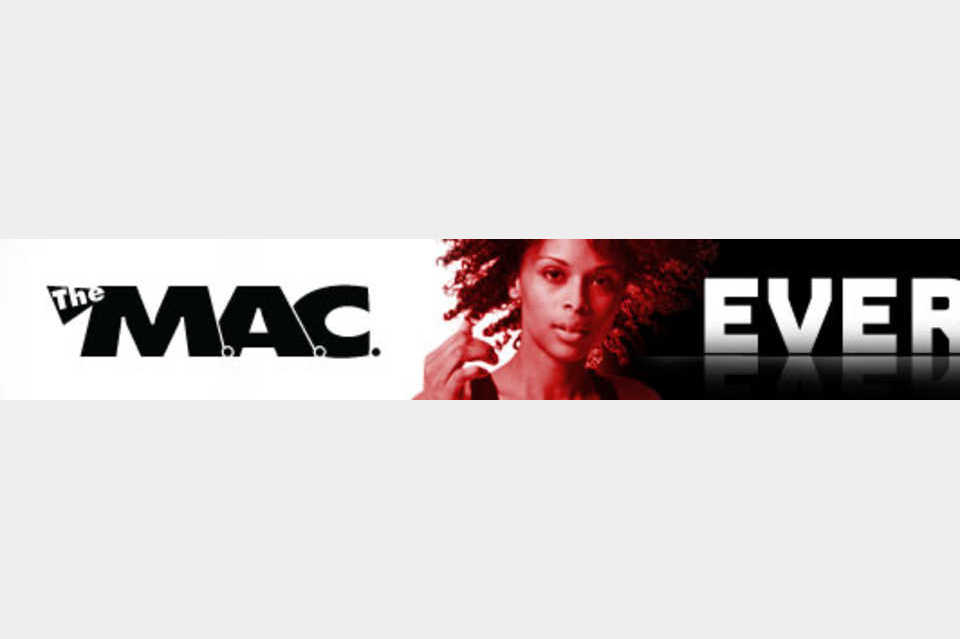 The MAC- XPRESS DOWNTOWN - Beauty and Wellness - Fitness Centers in Cedar Rapids IA