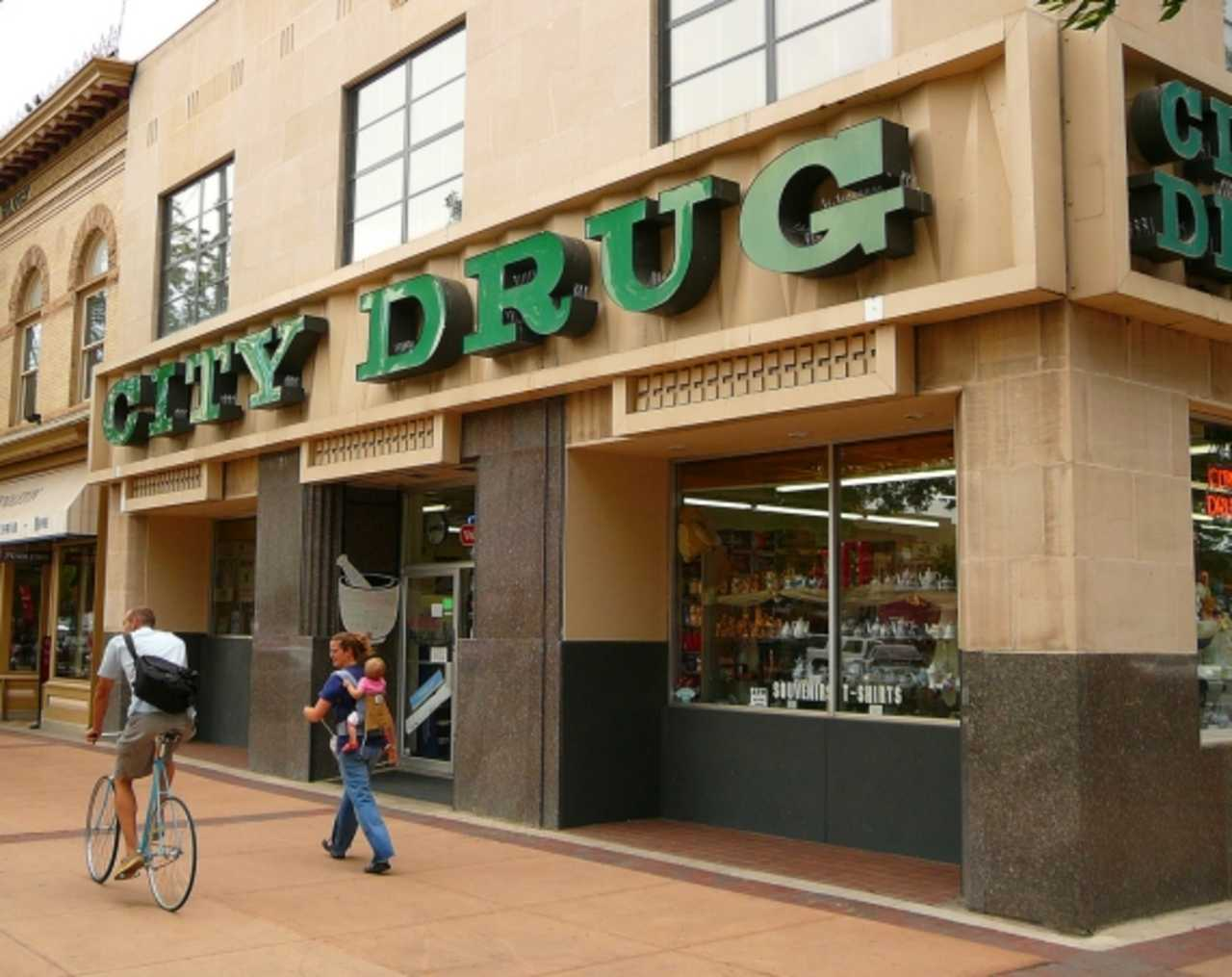 City Drug - Medical - Pharmacies in Ft Collins CO