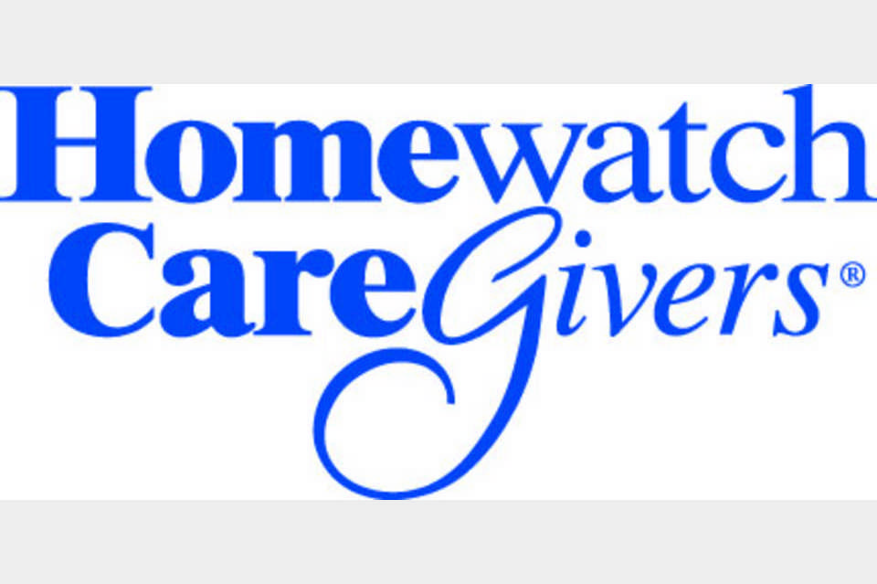 Homewatch Caregivers  - Medical - Assisted Living in Iowa City IA