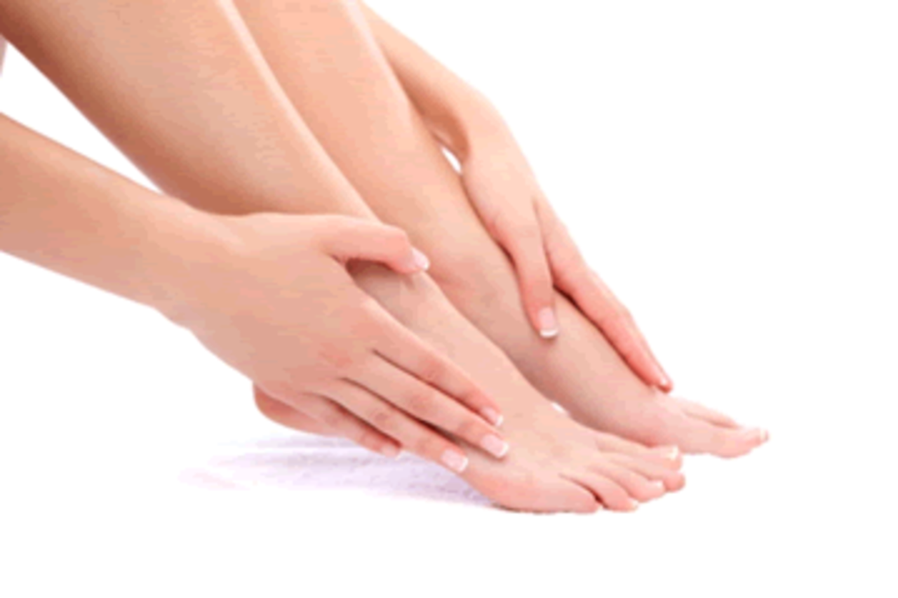 Twin Rivers Podiatry Easton - Medical - Health Care Facilities in Easton PA