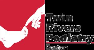 Twin Rivers Podiatry Easton in Easton, PA
