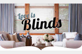 Budget Blinds in Loves Park, IL