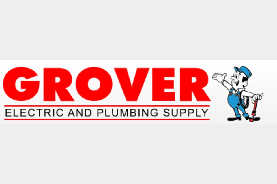 Grover's Pay & Pack Electric and Plumbing Supply - Shopping - Employment Services in Nampa ID