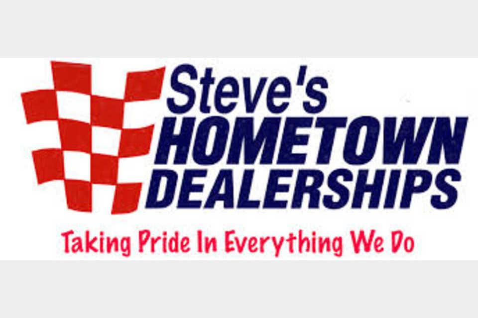 Steve's Hometown Motors - Philanthropy - Charities in Weiser ID