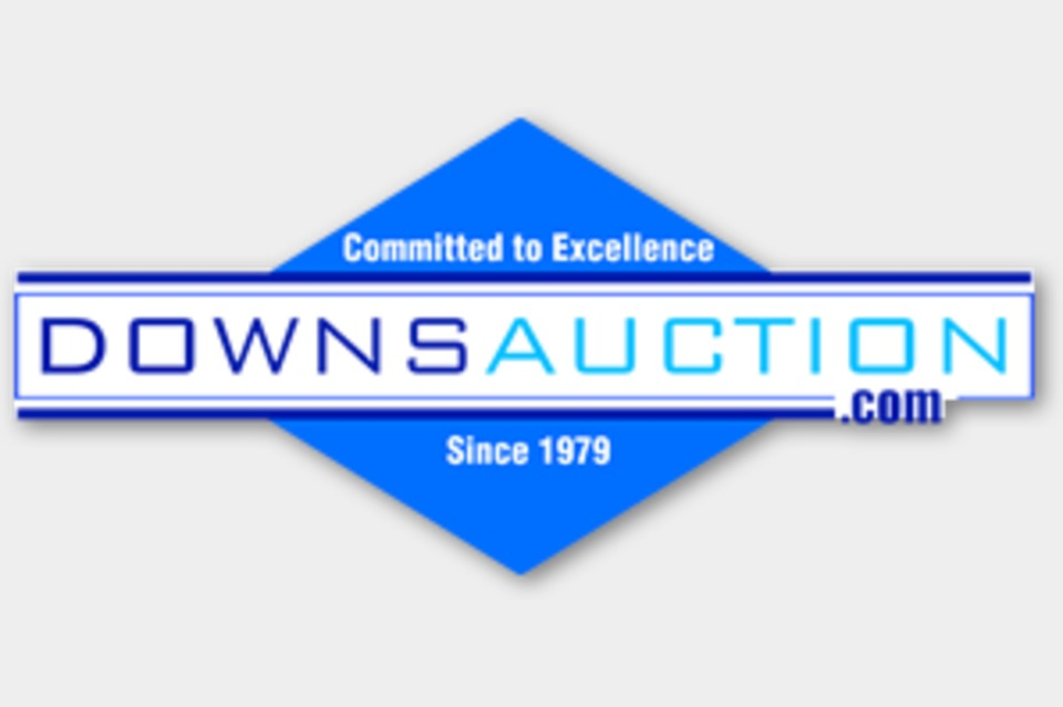 Bill Downs Auction Services Inc - Construction - Commercial Construction in Nampa ID