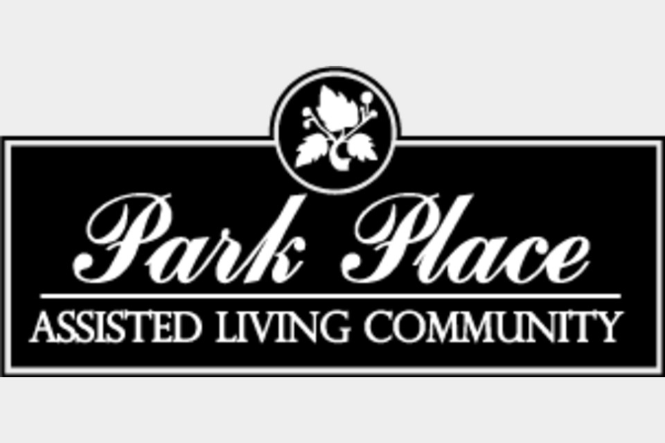 Park Place Assisted Living Community - Medical - Assisted Living in Nampa ID