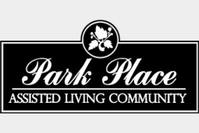 Park Place Assisted Living Community in Nampa, ID