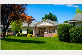 Prestige Assisted Living at Autumn Wind in Caldwell, ID