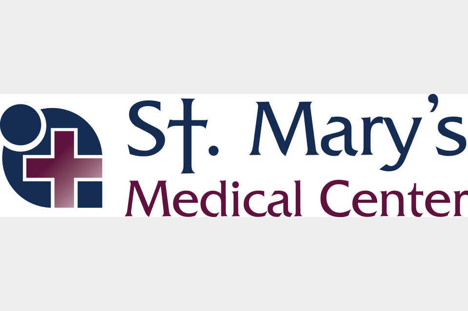 St Mary's Medical Center - Arts and Entertainment - Hospitals in Blue Springs MO