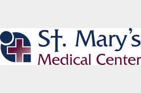 St Mary's Medical Center in Blue Springs, MO