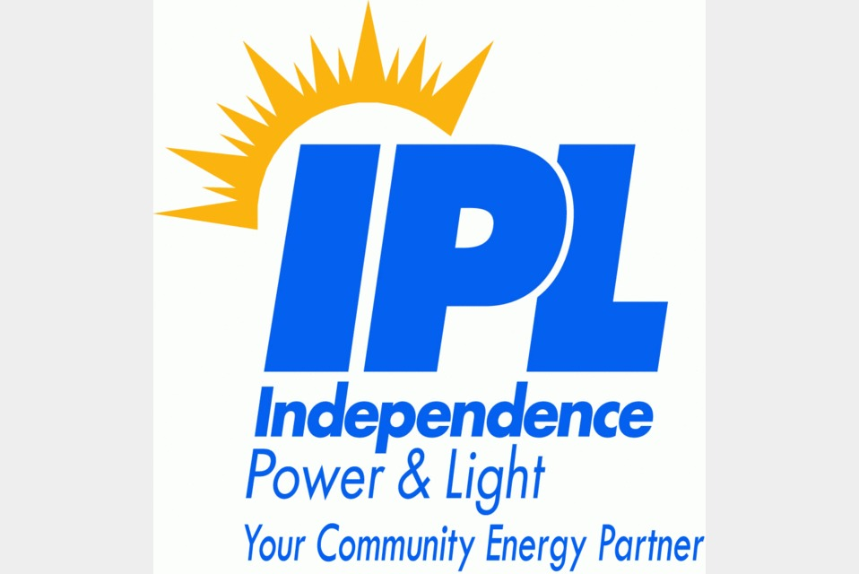 IPL - Independence Power & Light - Utilities - Electric Companies in Independence MO