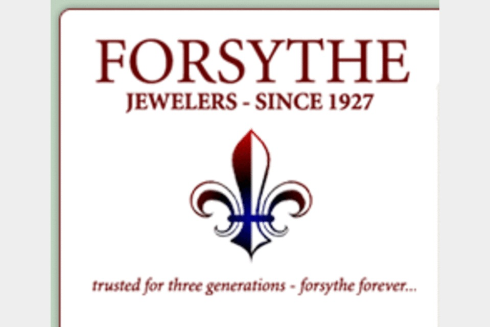 Forsythe Jewelers - Shopping - Repair Shops in Pittsford NY