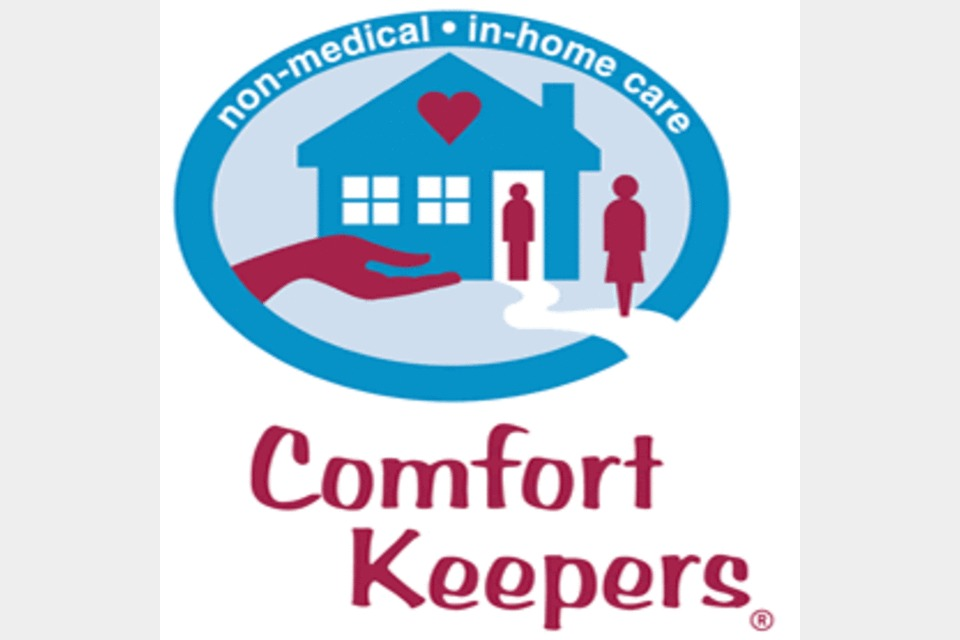 Comfort Keepers - Medical - Assisted Living in Pittsford NY