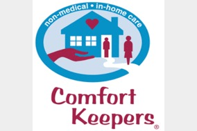 Comfort Keepers in Pittsford, NY