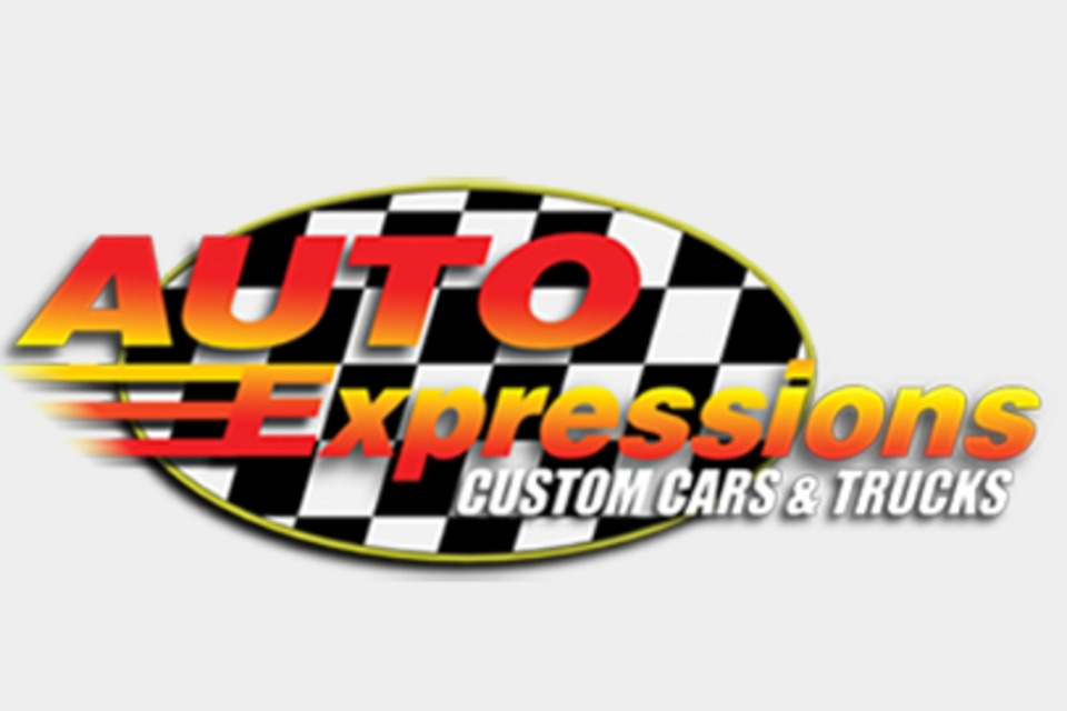 Auto Expressions - Auto - Auto Parts and Accessories in Rochester NY