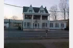 William H. Clark Funeral Home Inc. in Stroudsburg, PA